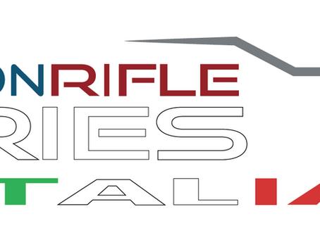 Alcuni criteri decisi dal Direttivo PRS Italia per la gestione del Campionato in tempi di Covid-19