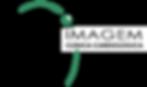 logo_header-cardio.png