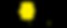 PNG _ Fundo transparente _ REDE (1).png