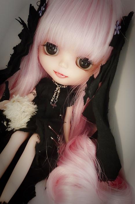 gosick.pink