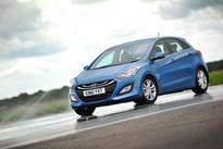 RussWitherington_Hyundai copy.jpg