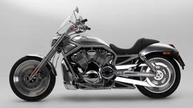 Harley V10.jpg