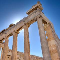 The Erechtheion.jpg