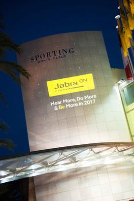 Jabra Monaco, branding-77.jpg