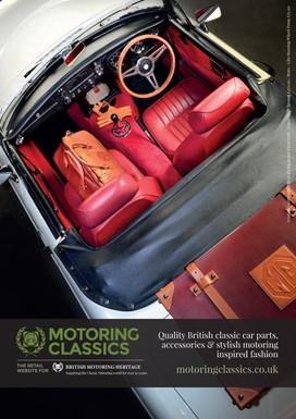 BMH Adverts-lifestyle-1.jpg
