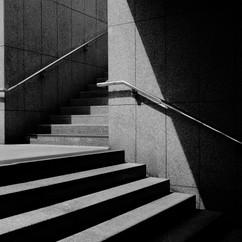 Dusseldorf Steps 2.jpg