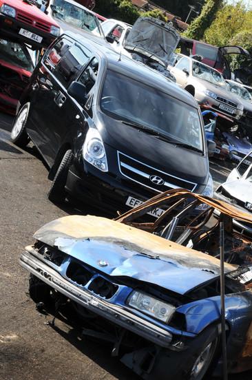 Hyundai iload scrappage-4 copy.jpg