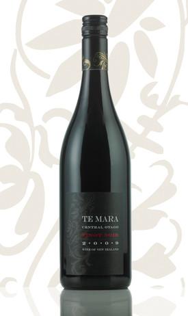 Te Mara Pinot Noir 2009 crop copy.jpg