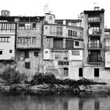 Spain-119.jpg