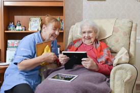 Universal Care-233.jpg