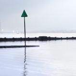 Southampton Water.jpg
