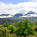 Mountains and cloud.jpg