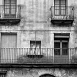 Spain-133.jpg