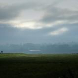 Walker, River Severn.jpg