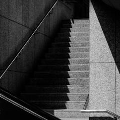 Dusseldorf Steps 1.jpg