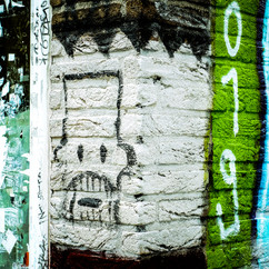 Face- Dusseldorf.jpg