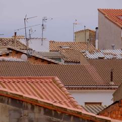 Spain-98.jpg