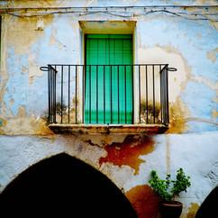 Spain-120.jpg