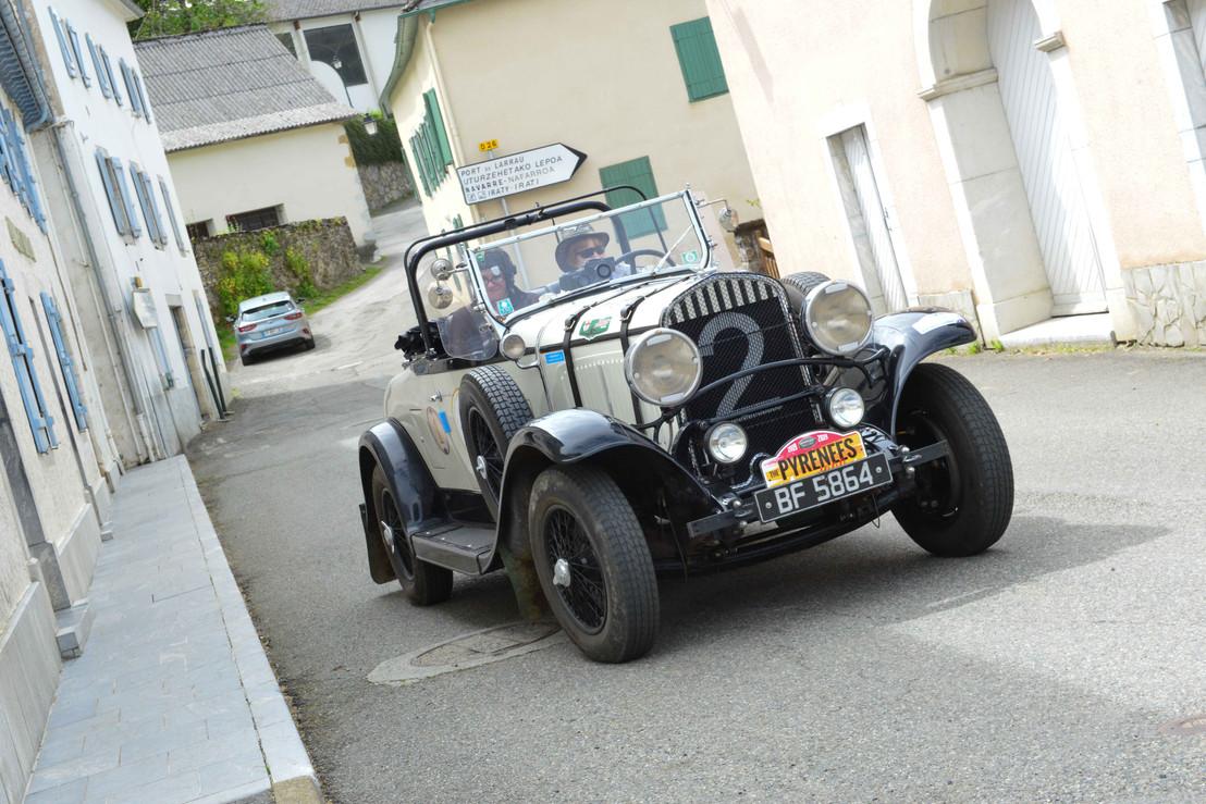 Pyrenees 1000 Day 1-86.jpg
