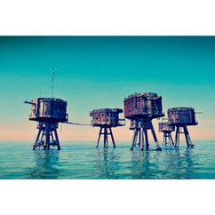 Maunsell Forts.jpg