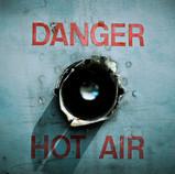 Hot Air.jpg