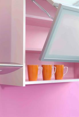 Kitchen 2 Detail d.jpg
