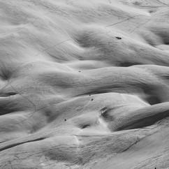 Snow Valley.jpg