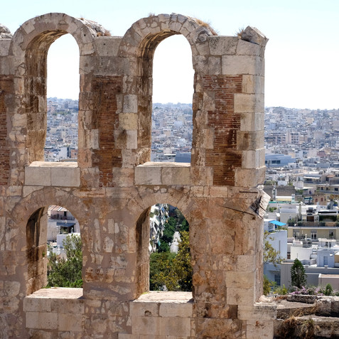 Arches and Athens.jpg