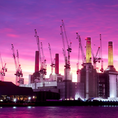 Battersea at dusk.jpg
