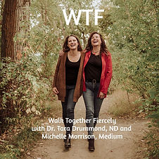 MichelleTaraWTFPodcast - cover.jpg
