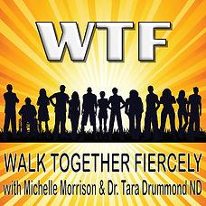 WTF Logo Dark Yellow.jpg