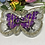 Thumbnail: Butterfly Trinket Tray