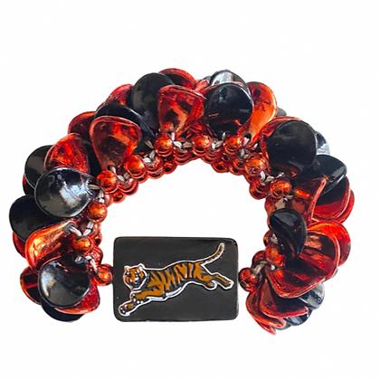 Bengals Bracelet