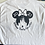 Thumbnail: T-Shirts Customize Your Own