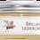 Thumbnail: B & E Brillant Ledercreme