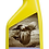 Thumbnail: B & E Leather Cleaner (Step 1)