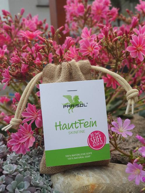 Parisol HautFein