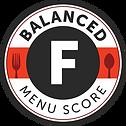 Balanced Menu Score - F.png