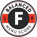 Balanced Menu Score - F.png