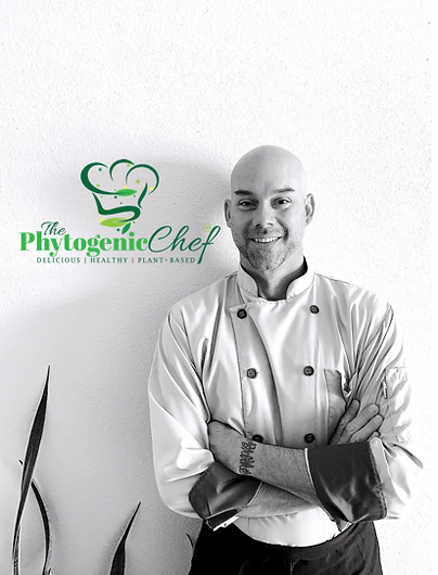 PHYTOGENIC_CHEF_BIO_ PIC_NEW.png