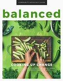 Balanced Community Advocacy Guide