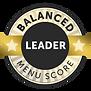 leader badge.png