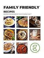 Copy of recipe template .png