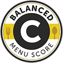 Balanced Menu Score - C.png