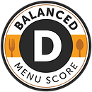 Balanced Menu Score - D.png