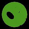 Scorecard Symbols - green.png