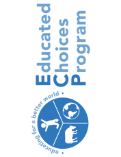 2020-01 ECP Logo 3 white BG (1)_clipped_