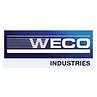 MSA-WECO.png