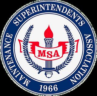 MSA-Logo-Trans-PNG.png