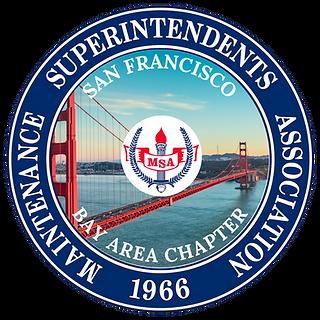SFBA logo FINAL 1000x1000.png